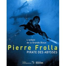 PIRATE DES ABYSS