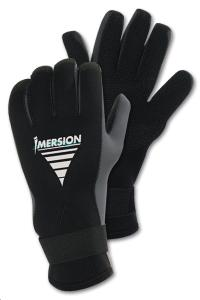 GANTS DE PLONGEE 4MN METALITE IMERSION