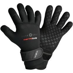 GANTS DE PLONGEE THERMOCLINE AQUALUNG