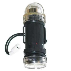 TORCHE COMBIFLASH LED AQUALUNG