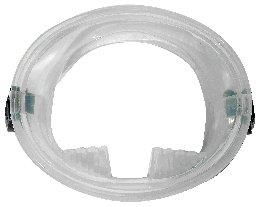 MASQUE ROND FLASH SL