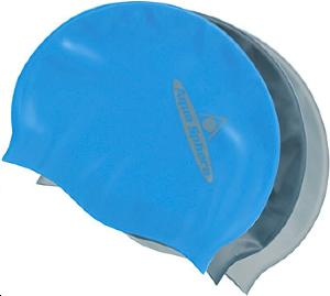 BONNET PISCINE CLASSIC AQUASPHERE