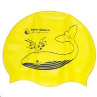 BONNET PISCINE JUNIOR AQUASPHERE